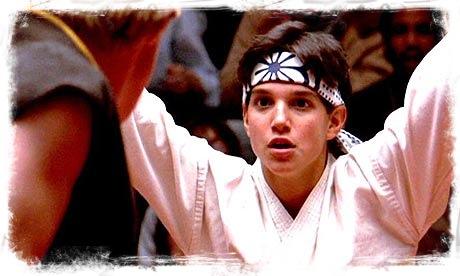 blog-karate-kid